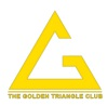 The Golden Triangle Club